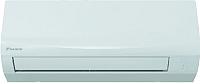 Сплит-система Daikin FTXF20A/RXF20A -