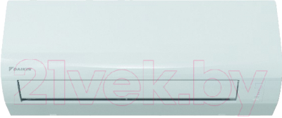 Сплит-система Daikin FTXF50A/RXF50A