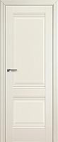 Дверь межкомнатная ProfilDoors 1X 80x200 (эшвайт) -