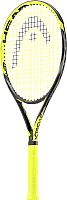 Теннисная ракетка Head Graphene Touch Extreme MP U4 / 232207 -