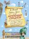 Книга Эксмо Урфин Джюс и его деревянные солдаты (Волков А./Власова А.) -