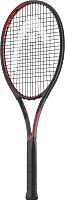 Теннисная ракетка Head Graphene Touch Prestige S U3 / 232548 -