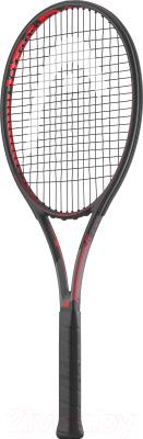 Теннисная ракетка Head Graphene Touch Prestige S U3 / 232548