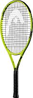 Теннисная ракетка Head Extreme Jr. 25 S07 / 233119 -