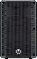 Сценический монитор Yamaha СBR12 / ZJ05330 -