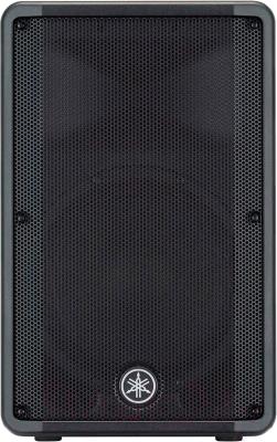 Сценический монитор Yamaha СBR12 / ZJ05330