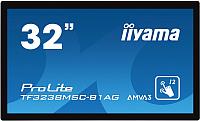 Информационная панель Iiyama ProLite TF3238MSC-B1AG -
