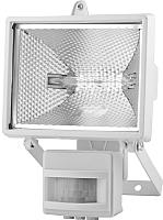 Прожектор Camelion ST-500A / 7418 (белый) -