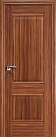 Дверь межкомнатная ProfilDoors 1X 70x200 (орех амари) -