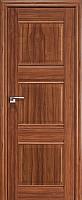 Дверь межкомнатная ProfilDoors 3X 70x200 (орех амари) -