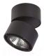 Точечный светильник Lightstar Forte Muro 213837 -