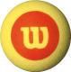 Набор теннисных мячей Wilson Starter Foam TBall 3 PACK / WRZ258900 -