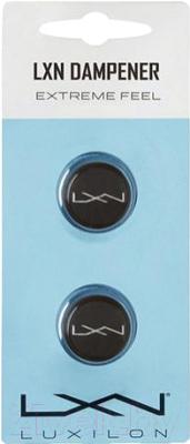 Виброгаситель для теннисной ракетки Wilson Luxion LXN Dampener / WRZ539000