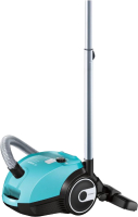 Пылесос Bosch BZGL2A312 -