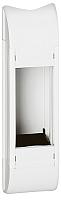 Блок розеточный Legrand 31065 (белый) -