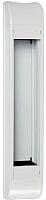 Блок розеточный Legrand 31066 (белый) -
