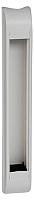 Блок розеточный Legrand 31067 (белый) -