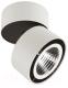 Точечный светильник Lightstar Forte Muro 214830 -