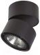 Точечный светильник Lightstar Forte Muro 214837 -