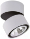 Точечный светильник Lightstar Forte Muro 214839 -