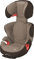 Автокресло Maxi-Cosi Rodi Air Protect (Earth Brown) -