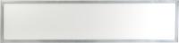 Подсветка рабочего места ЭРА SPL-6-40-6K (S) / Б0019449 -