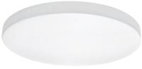 Потолочный светильник Lightstar Arco 225264 -