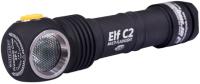 Фонарь Armytek Elf C2 Micro-USB XP-L / F05101SW -