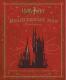 Книга Росмэн Гарри Поттер. Волшебный мир. Путеводитель (Ревенсон Дж.) -