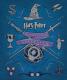 Книга Росмэн Гарри Поттер. Магические артефакты (Ревенсон Дж.) -