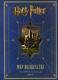 Книга Росмэн Гарри Поттер. Мир волшебства. История легенды (Маккейб Б.) -