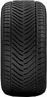 Всесезонная шина Tigar All Season 225/50R17 98V -