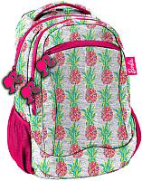 Школьный рюкзак Paso BAK-2808 -