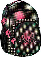 Школьный рюкзак Paso BAO-2706 -