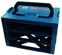 Ящик для инструментов Bosch I-BOXX 1.600.A00.1SF -