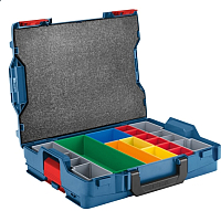 Ящик для инструментов Bosch L-BOXX 1.600.A01.6NA -