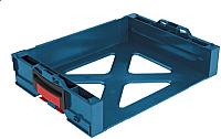 Вкладыш для ящика Bosch L-BOXX 1.600.A01.6ND -