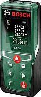 Лазерный дальномер Bosch 0.603.672.800 -