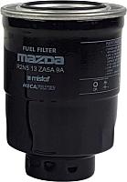 Топливный фильтр Mazda R2N513ZA5A9A -