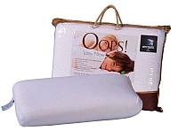 Подушка для сна Getha Oops (54x39x14) -