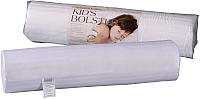 Ортопедическая подушка Getha Kids Bolster (71x25) -