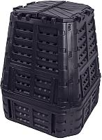 Компостер Keter Multi 650L / KOMPOST650CZAPG001  (черный) -