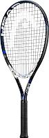 Теннисная ракетка Head MXG 7 U2 / 230418 -