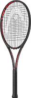 Теннисная ракетка Head Graphene Touch Prestige MP U4 / 232518 -
