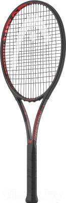 Теннисная ракетка Head Graphene Touch Prestige MP U4 / 232518