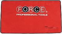 Накидка защитная магнитная Force 88802 -