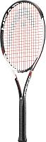 Теннисная ракетка Head Graphene Touch Speed MP U4 / 231817 -