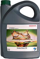 Моторное масло Honda Green oil for Hybrids / 08232P99S4LHE (4л) -