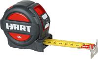 Рулетка Hart HTM05M-2 (5132003152) -