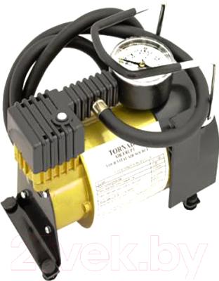 Автомобильный компрессор Tornado AC-580T